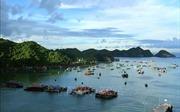 Thu hút khách du lịch cao cấp đến Cát Bà, Hải Phòng