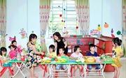 Vĩnh Phúc: Khắc phục tình trạng thiếu giáo viên ở bậc Mầm non và Tiểu học