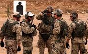 Vụ sân bay Baghdad (Iraq) bị không kích: Đức rút một phần lực lượng khỏi Iraq