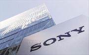 Sony phát triển thiết bị cảm biến hình ảnh được cài đặt AI đầu tiên trên thế giới