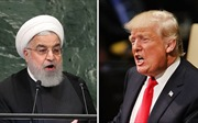 Tính ở lại Syria tới khi Iran rút lui, Mỹ sẽ gặp rủi ro gì?