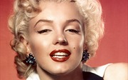 Vụ bê bối ảnh khỏa thân suýt nhấn chìm sự nghiệp của Marilyn Monroe