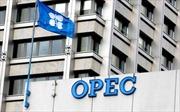 Qatar dứt áo ra đi, OPEC có giữa đường đứt gánh?