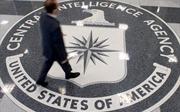 Dự án MKULtra – Chương trình gây sốc nhất mọi thời đại của CIA