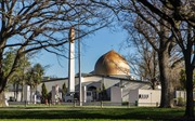 Chuyện chưa biết về 2 nhà thờ Hồi giáo xảy ra vụ xả súng ở New Zealand