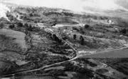 Tướng Navarre và con đường tới Điện Biên Phủ - Kỳ 3: Kế hoạch Navarre