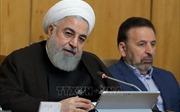Chiến lược của Mỹ với Iran tiềm ẩn nguy cơ gây xung đột khắp Trung Đông