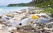 Phương pháp biến rác thải nhựa thành điện khiến cả thế giới kinh ngạc