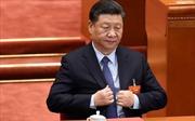 Trung Quốc sẽ làm gì sau khi bị Mỹ áp thêm thuế?