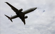 Nguyên nhân khiến Mỹ cuối cùng cũng đình chỉ bay Boeing 737 Max 8