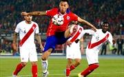 Bán kết Copa America 2019 Chile - Peru: Khó lường