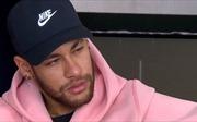 Lionel Messi - Người đặc biệt trong lòng Neymar