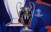 Xác định danh sách 4 đội vào bán kết Champions League 2018-2019