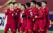 Cơ hội cho thầy trò HLV Park Hang-seo tại vòng loại World Cup 2022 khu vực châu Á