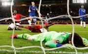 Manchester United sẵn sàng cho Super Sunday với Liverpool