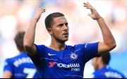 Toàn thắng 5 trận - Khởi đầu hoàn hảo cho Liverpool và Chelsea