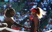 Chung kết US Open: 'Nhi nữ Nhật Bản' đấu tượng đài Serena