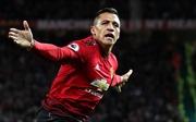 Manchester United ngược dòng chiến thắng, Jose Mourinho có cơ hội 'chiến đấu' với phóng viên