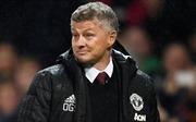 Manchester United - Liverpool: Cuộc đại chiến hứa hẹn nhiều bất ngờ