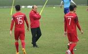 Vòng loại U23 châu Á 2020: Hội ngộ các đội bóng tên tuổi Đông Nam Á tại Mỹ Đình