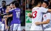 19 giờ tối nay 25/9 Hà Nội FC gặp April 25 SC: Chứng minh tham vọng, thể hiện đẳng cấp