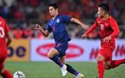 Góc nhìn chuyên gia: 'Quang Hải xứng đáng nhận Quả bóng vàng Việt Nam'