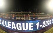 Góc nhìn chuyên gia: V-League trở lại là quá thành công!