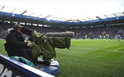 Ngoại hạng Anh 'không thể' bỏ giải đấu