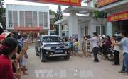 Có 97 bài thi gian lận điểm trong kỳ thi THPT Quốc gia 2018 tại Sơn La
