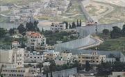 Đặc nhiệm Israel giả gái, tiêu diệt chỉ huy hàng đầu Hamas