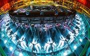 Vượt mặt Mỹ, Trung Quốc chế tạo cỗ máy khổng lồ thử bom hạt nhân