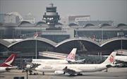 Sớm đình bay Boeing 737 Max 8, Trung Quốc muốn gửi thông điệp gì?