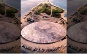 'Quan tài hạt nhân' của Mỹ nứt vỡ, nguy cơ rò rỉ phóng xạ xuống biển