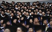 Mục tiêu kế tiếp của Mỹ trong thương chiến: Sinh viên Trung Quốc