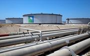 Vụ tấn công cơ sở lọc dầu Saudi Arabia có thể khiến thị trường thế giới 'đột quỵ'