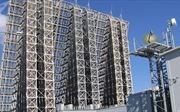 Nga triển khai hệ thống cảnh báo sớm tên lửa tại Bắc Cực