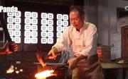 Khôi phục kĩ thuật luyện sắt 2.000 năm tuổi