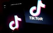 TikTok bị cáo buộc đánh cắp dữ liệu