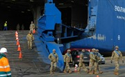 NATO giảm quy mô các cuộc tập trận ở châu Âu do dịch COVID-19