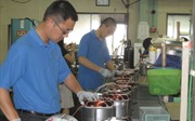 Hợp tác về lao động giữa Việt Nam - Nhật Bản ngày càng hiệu quả