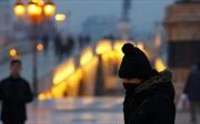 Ô nhiễm không khí gây tử vong sớm tại châu Âu