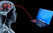 Công nghệ viết văn bản bằng suy nghĩ