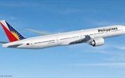Máy bay Boeing 777 hạ cánh khẩn cấp tại Mỹ