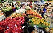 Singapore dẫn đầu thế giới về an toàn thực phẩm
