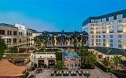 Forbes Travel Guide vinh danh 5 khách sạn hạng sang tại Việt Nam