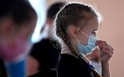 SARS-CoV-2 cũng là mối đe dọa đối với người trẻ tuổi