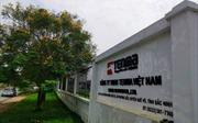 Truyền thông Nhật Bản đưa tin nghi án Tenma Việt Nam hối lộ quan chức