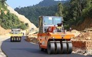 Gần 300.000 tỷ đồng bảo trì hệ thống quốc lộ huy động từ đâu?