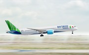 Hàng không tăng chuyến bay đến Philipines xem SEA Games 30 trong 2 ngày 10 - 11/12