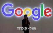 Pháp quyết tâm đánh thuế các tập đoàn công nghệ khổng lồ của Mỹ